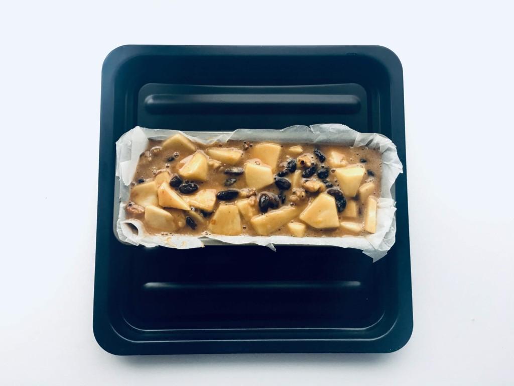 apple cake 18