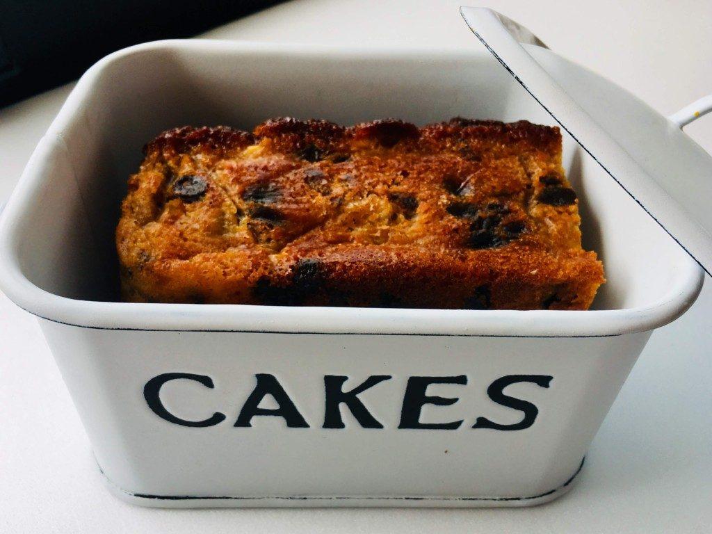 apple cake 24