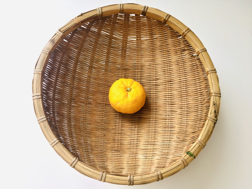 yuzu-citron (2)