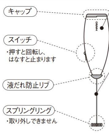 HARIO_creamer CZ-1 (12)