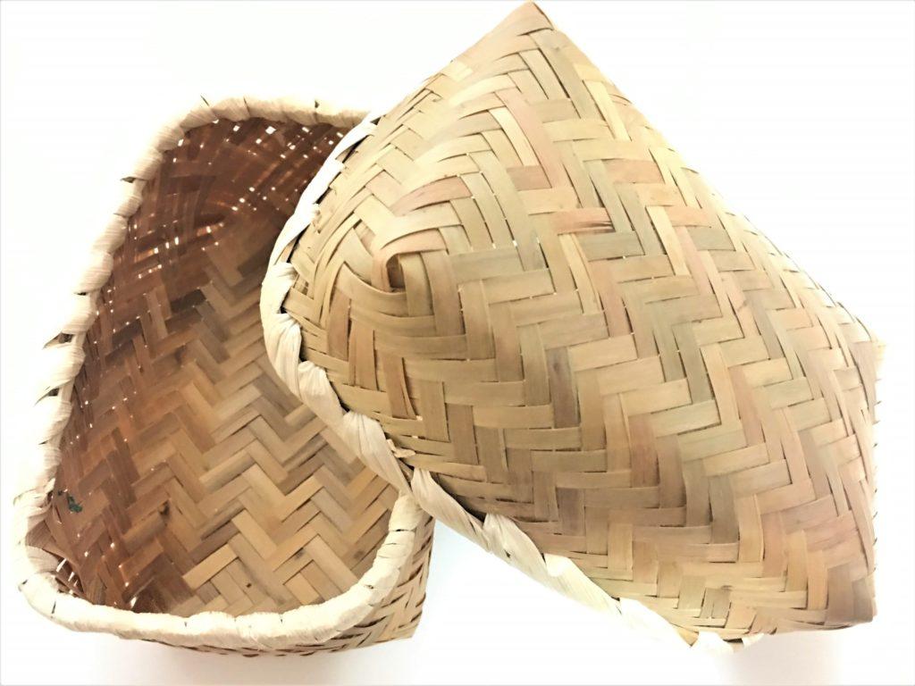 bamboo lunchi box(1)
