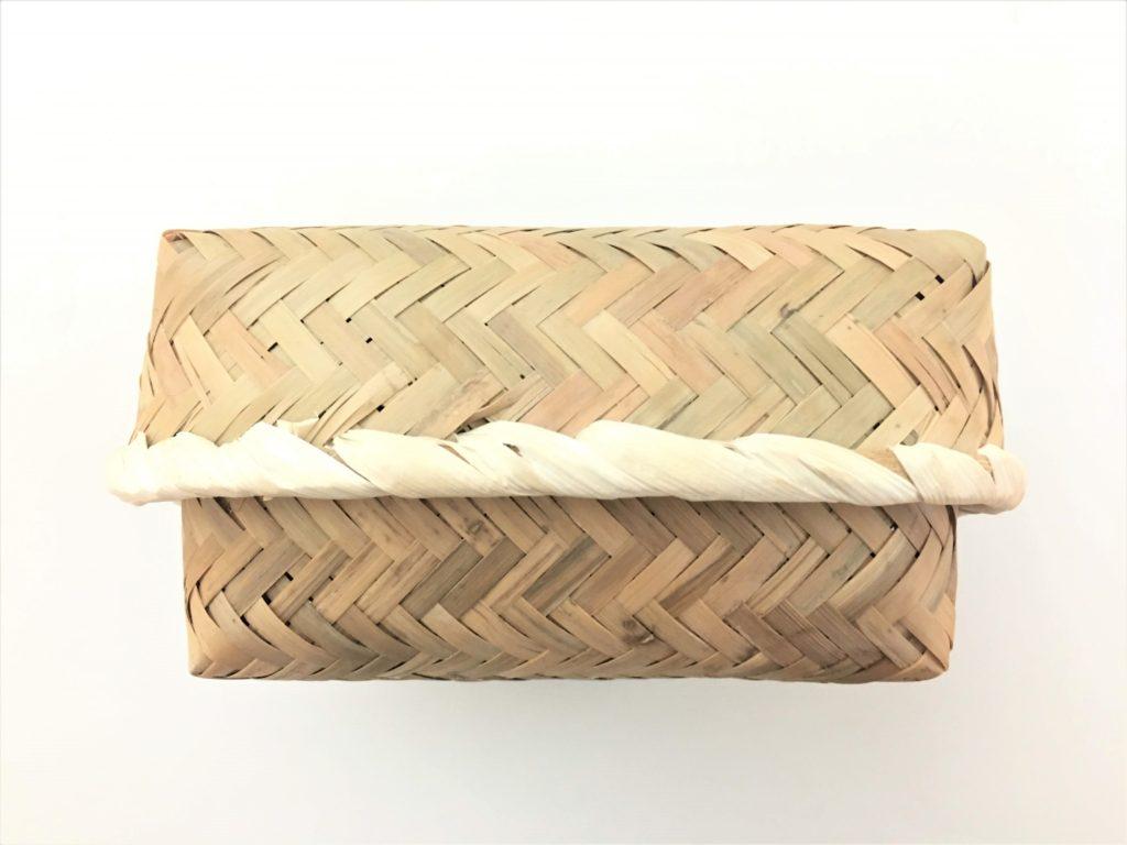 bamboo lunchi box(2)