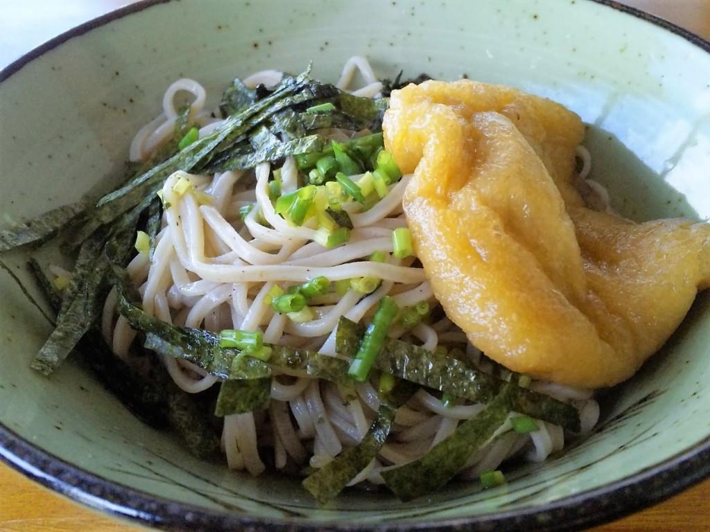 kitsune-soba-kayanoyadashi