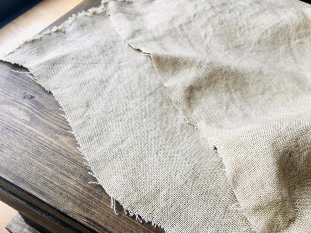linen (9)
