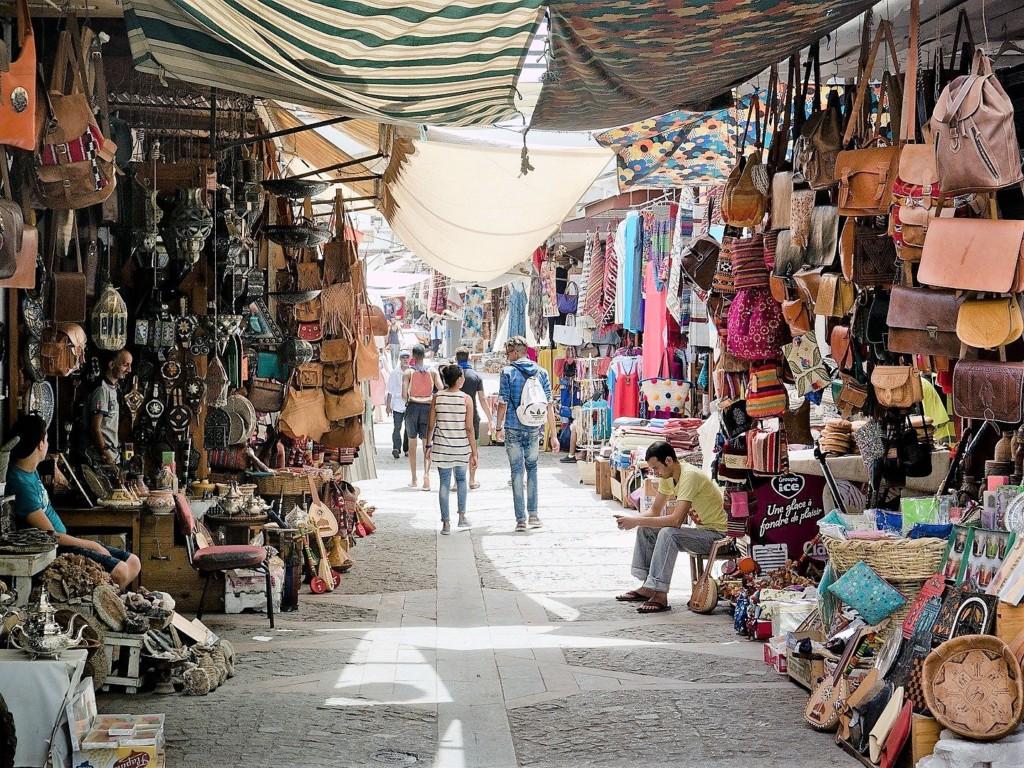 morocco,Babouche-5