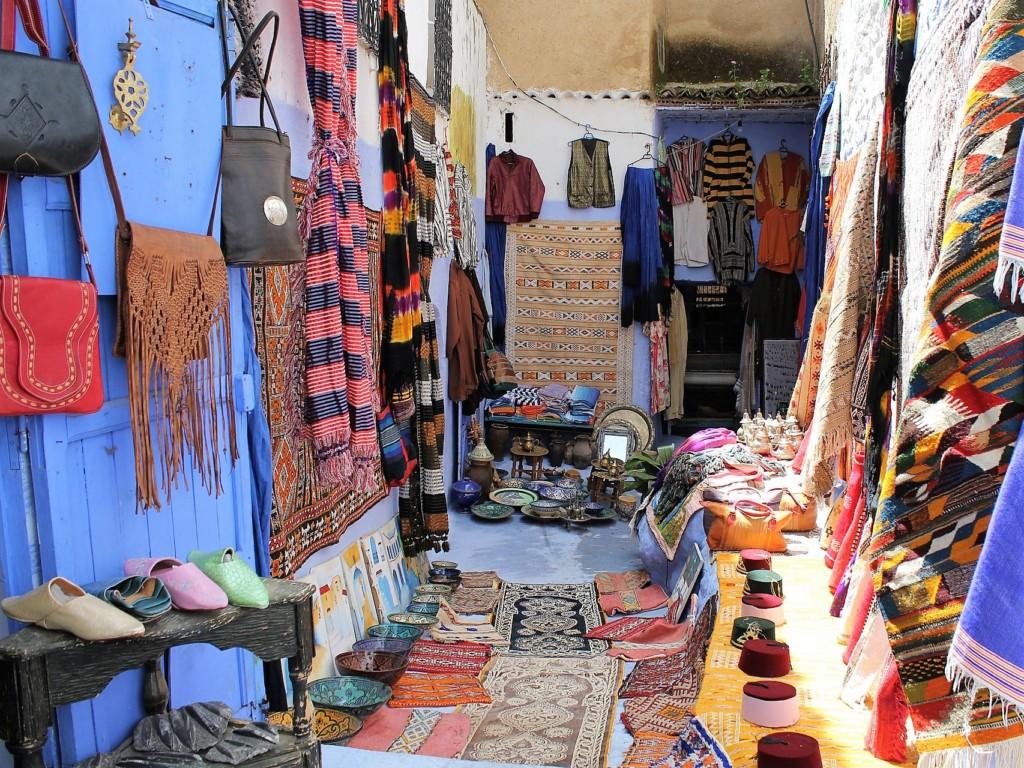 morocco,Babouche-6