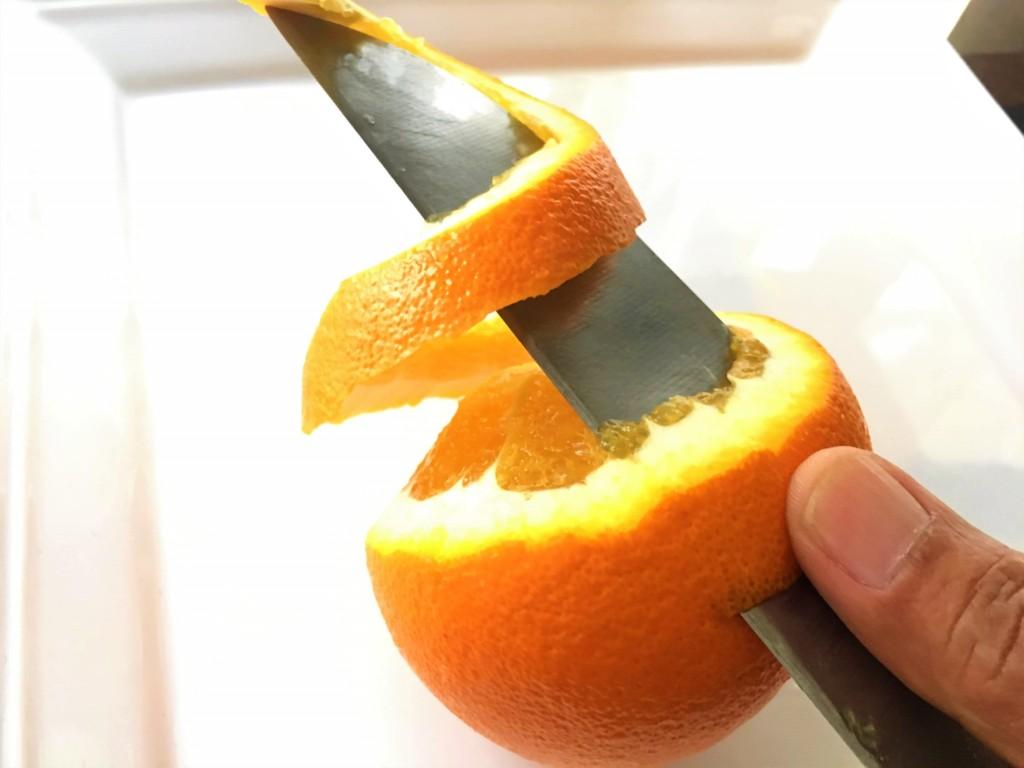 orange3-4