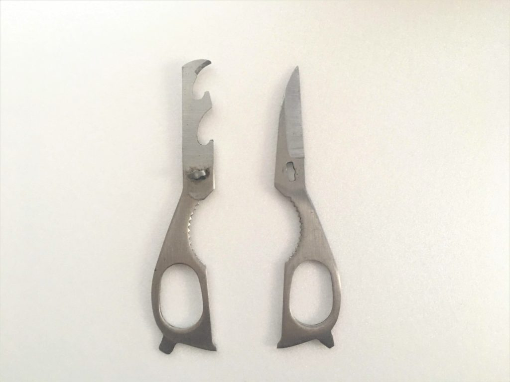 Disassembly_EIGER TOOL ACTY8 AT-100 scissors2