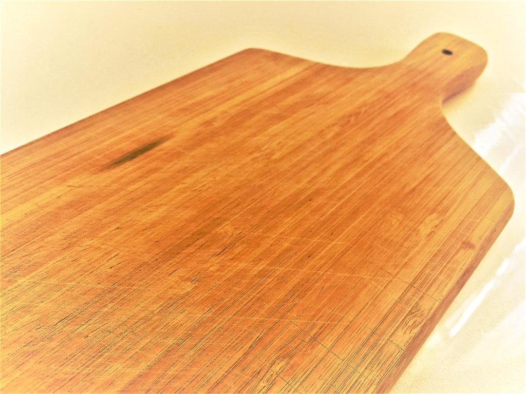 IKEA_Cutting board_OSTBIT