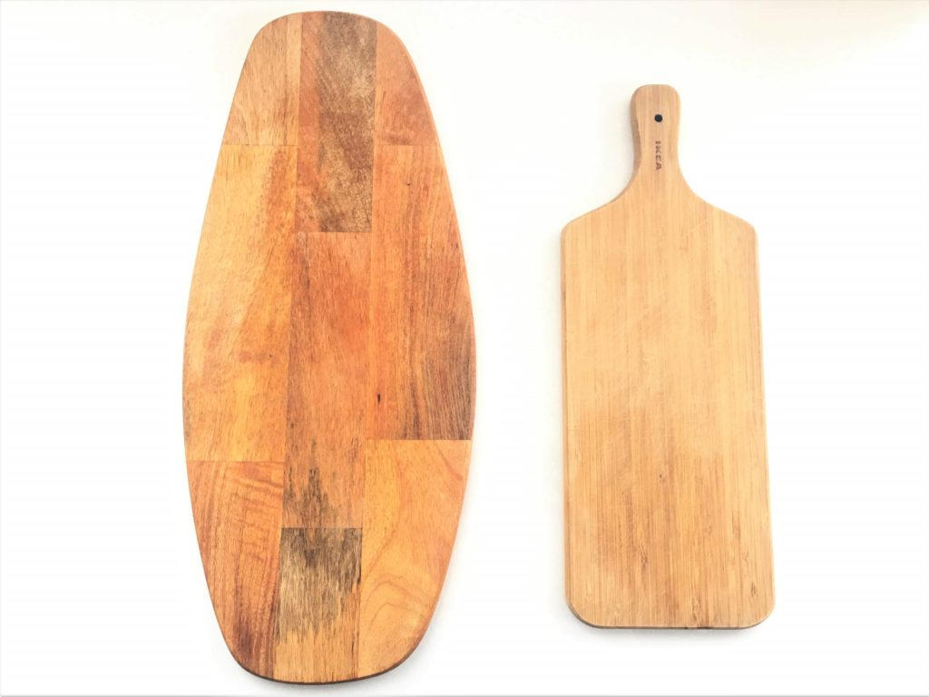 IKEA_Cutting boards