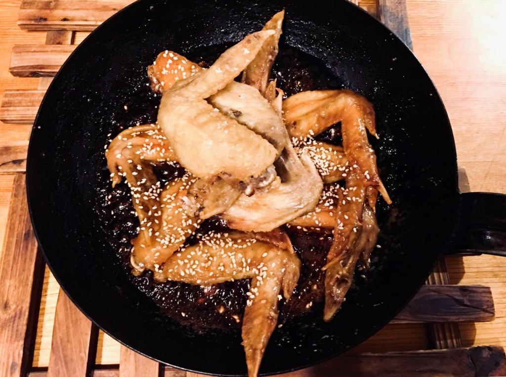 akao-frying pan (2)