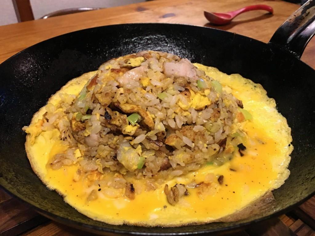 akao-frying pan (3)