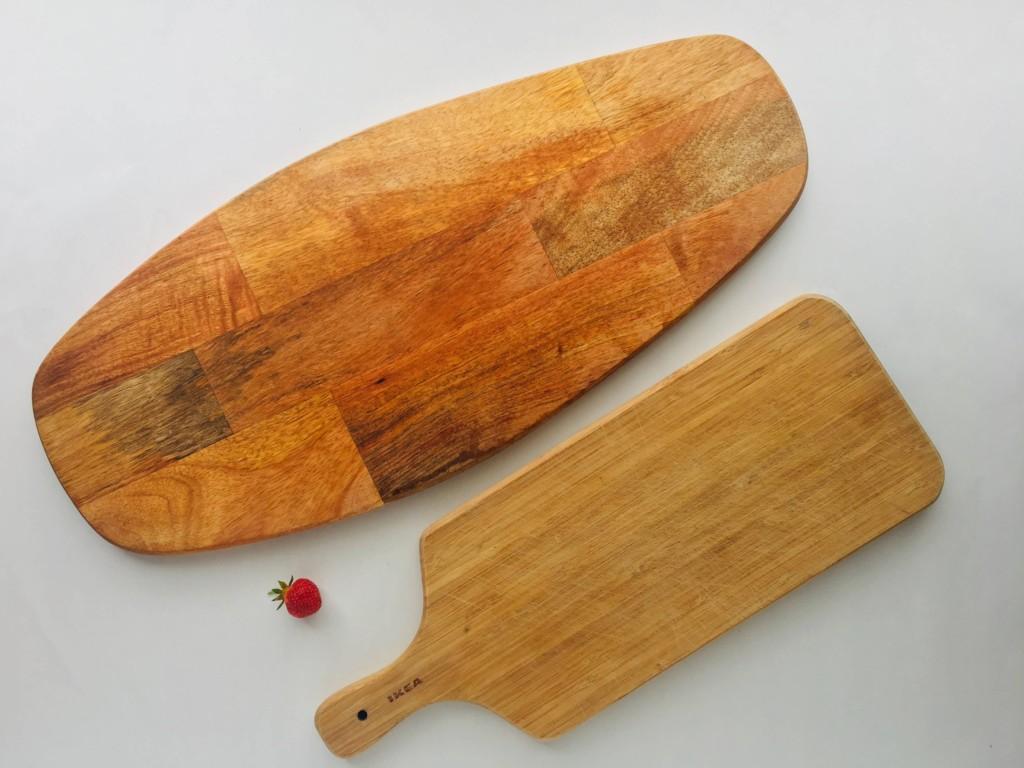 ikea-cuttingboard