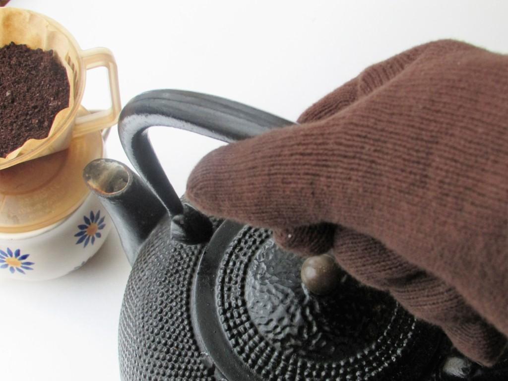 iron kettle (1)