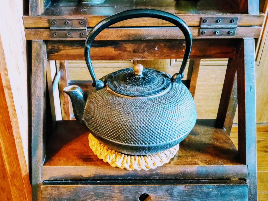 iron kettle (3)