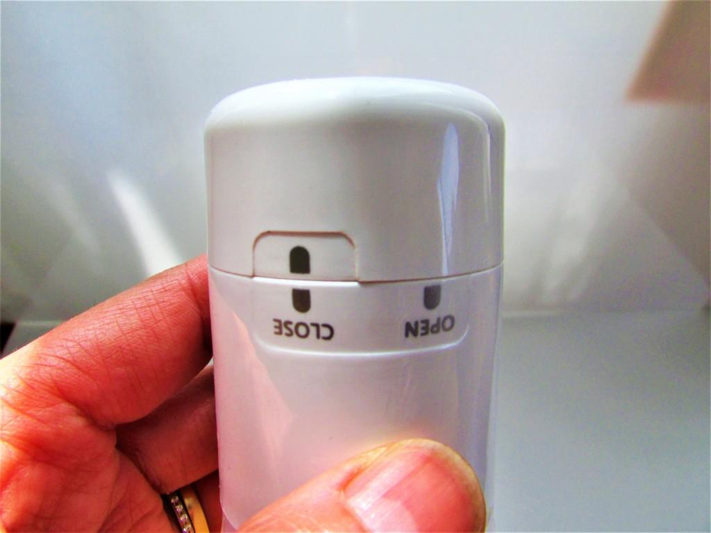 lid_Panasonic LED lanthanum BF-AL05