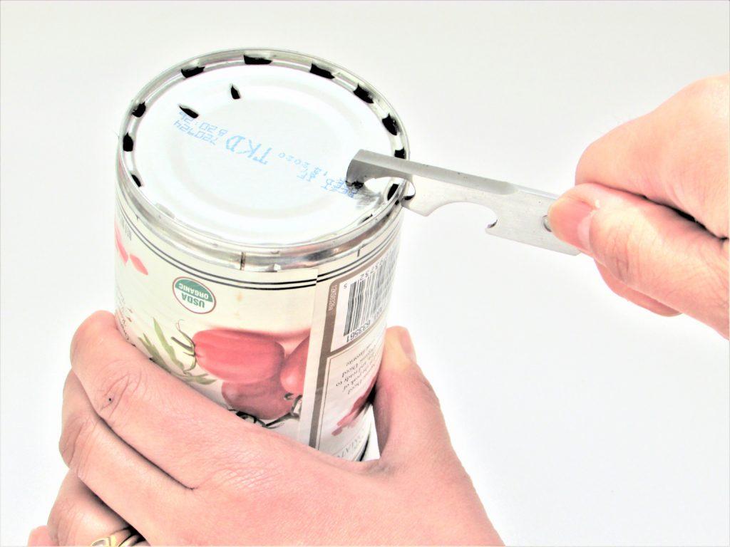 can opener_acty 8 versatile scissors