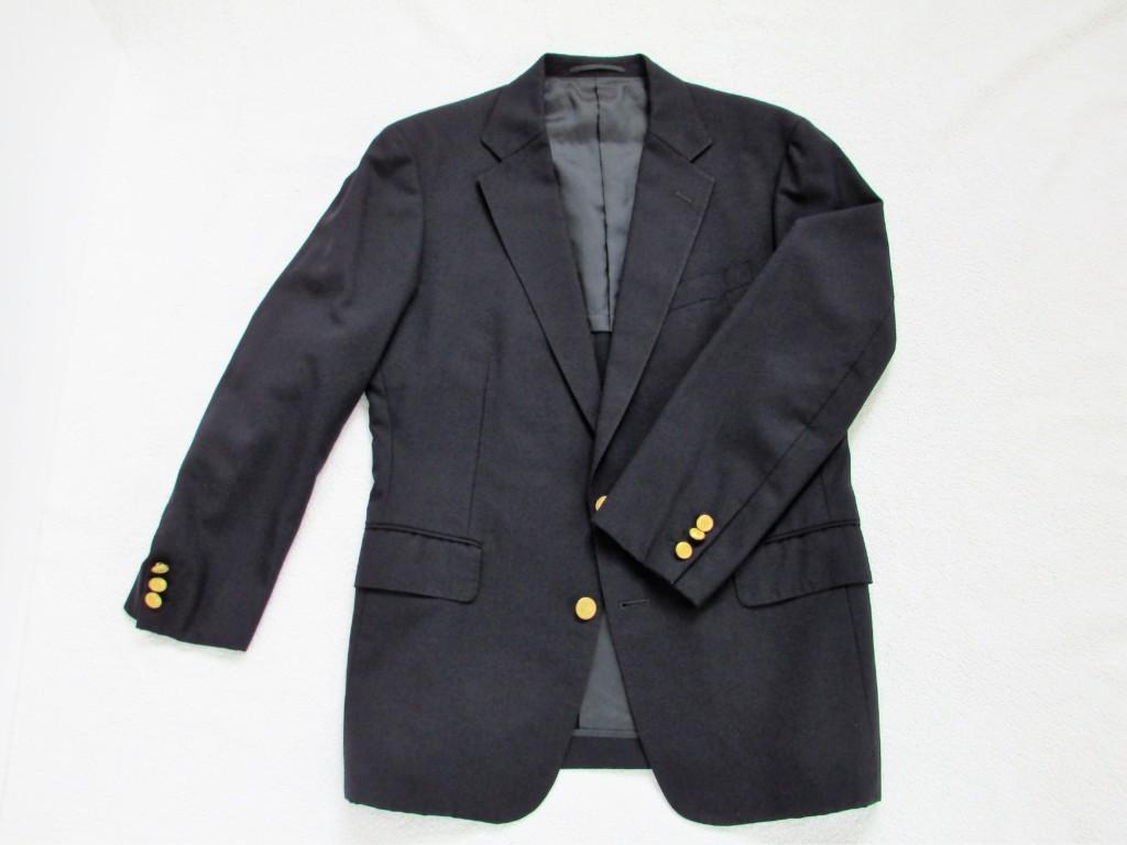 navyblazer JPRESS (11)