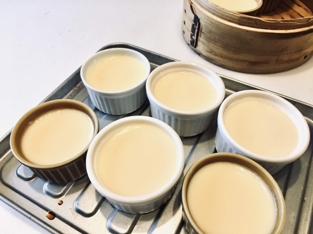 pudding (9)