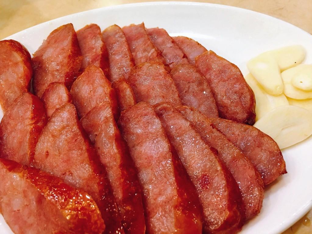 sausages of din-rou-xiaokan_taipei-taiwan (4)