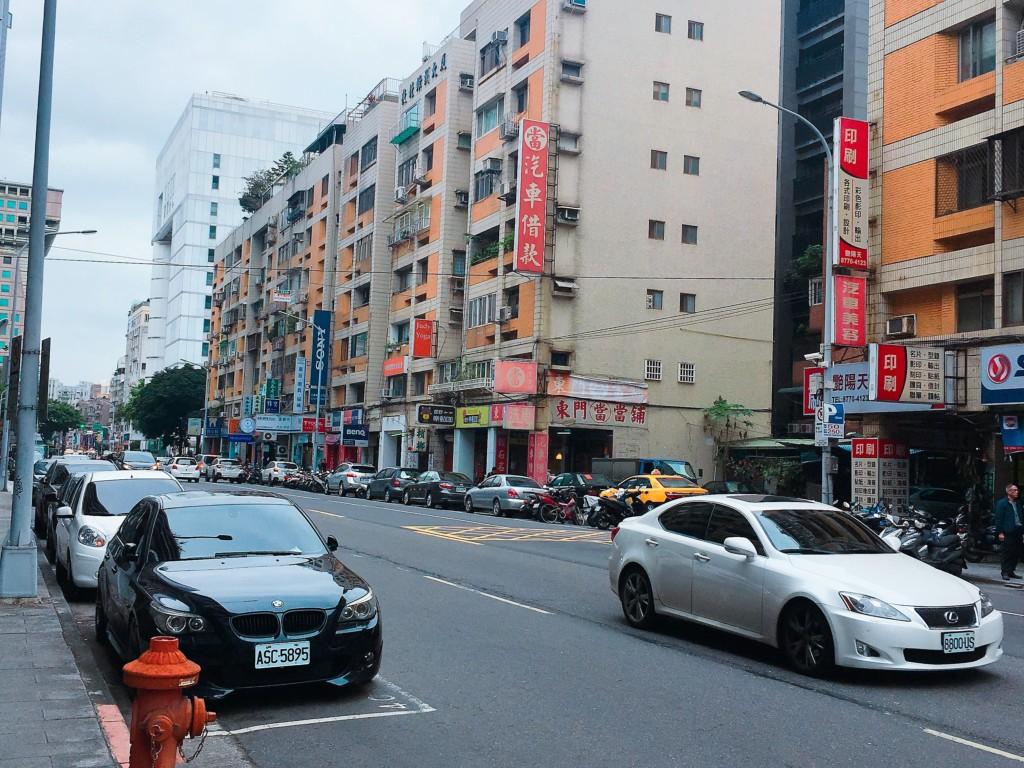 street din-rou-xiaokan_taipei-taiwan(2019.1.12.1215)