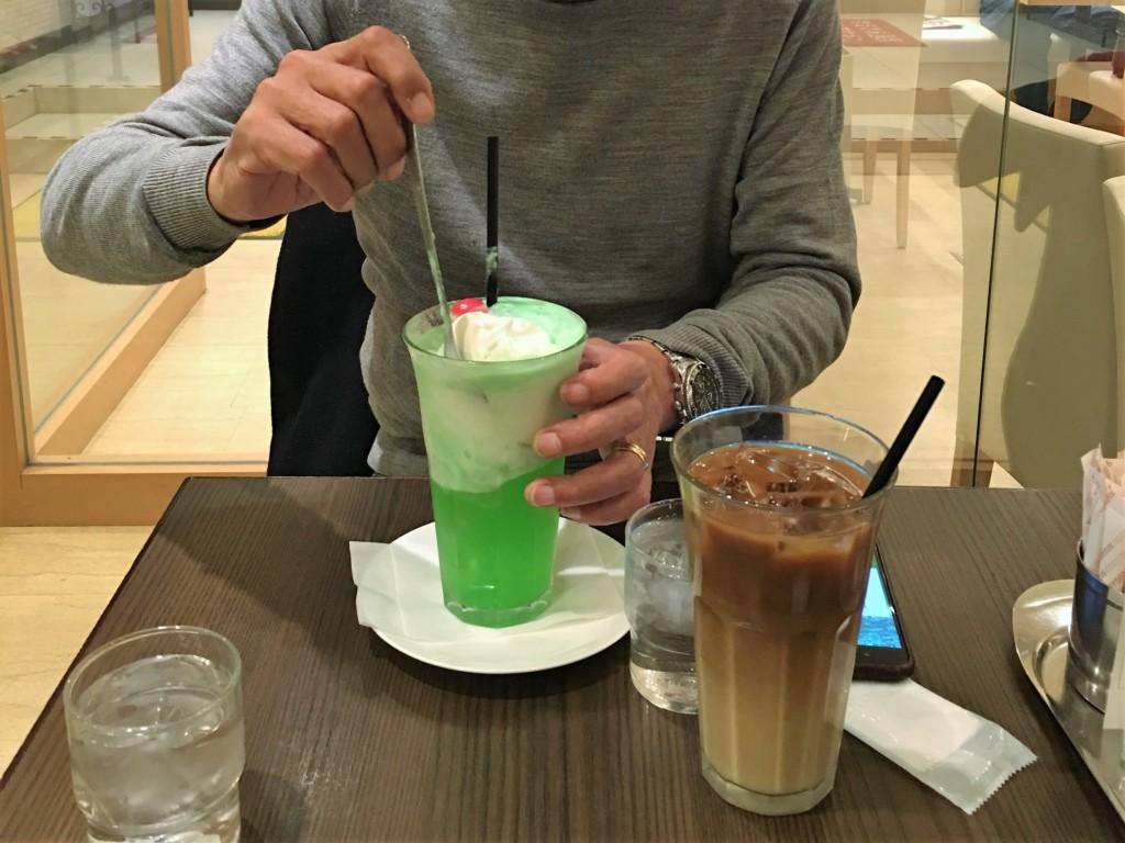 cafe-lemonde