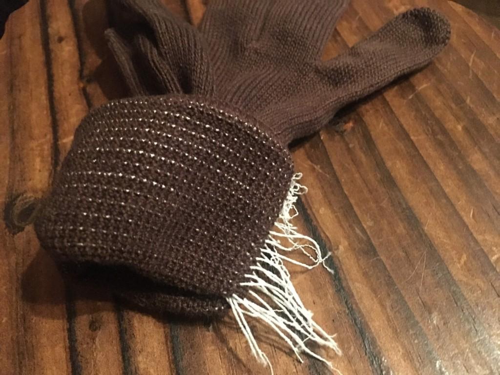 Military hand16