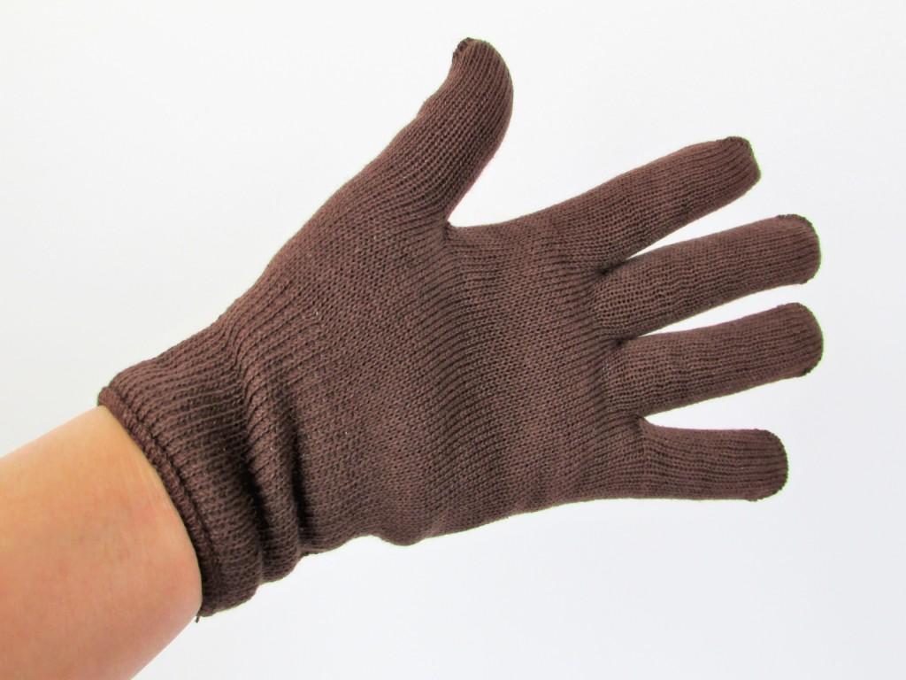 Military hand4