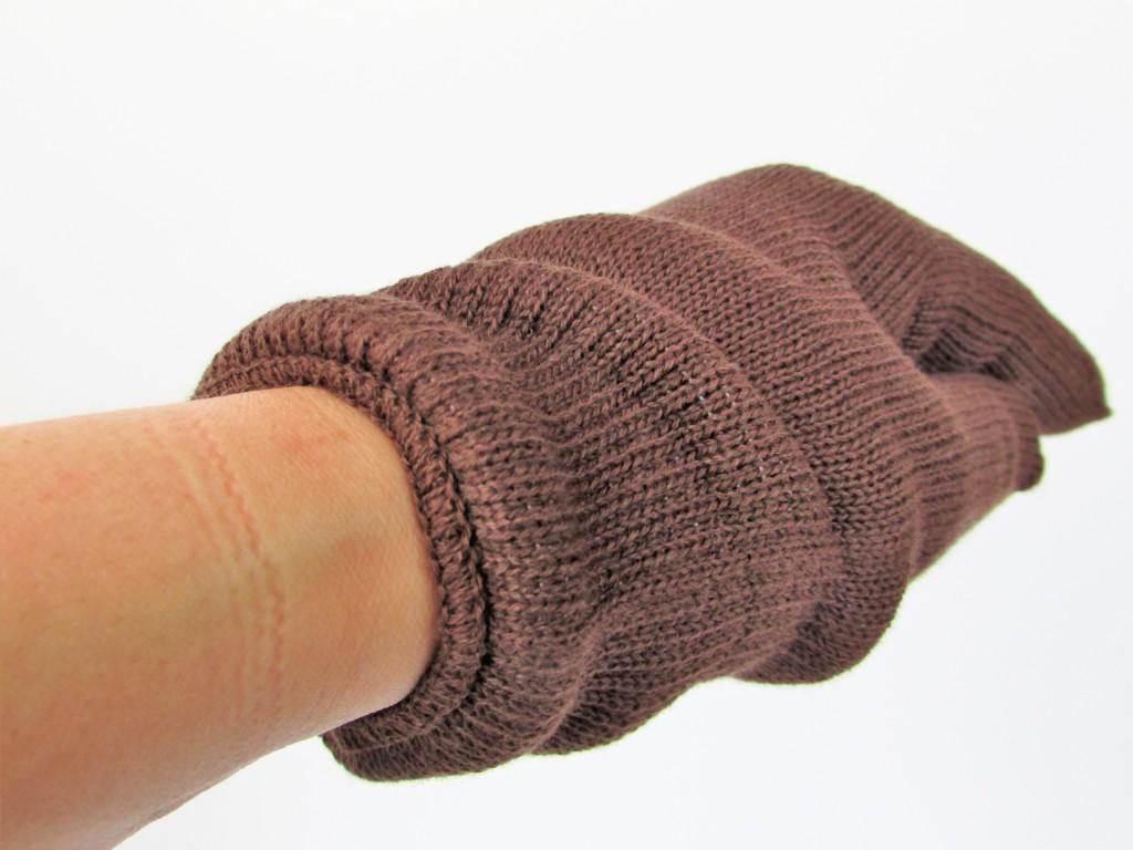Military hand5