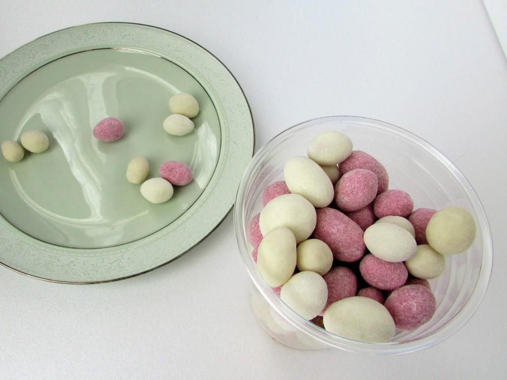 Peanuts of fusanoeki.fusa2