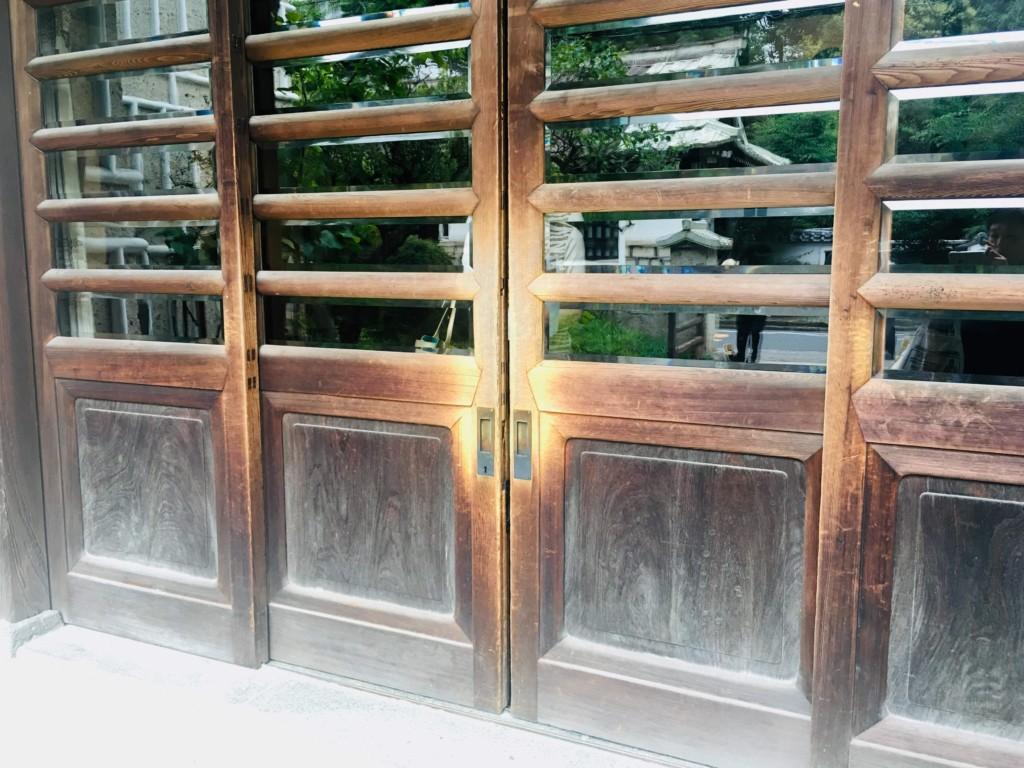 mingeikan-access (16)