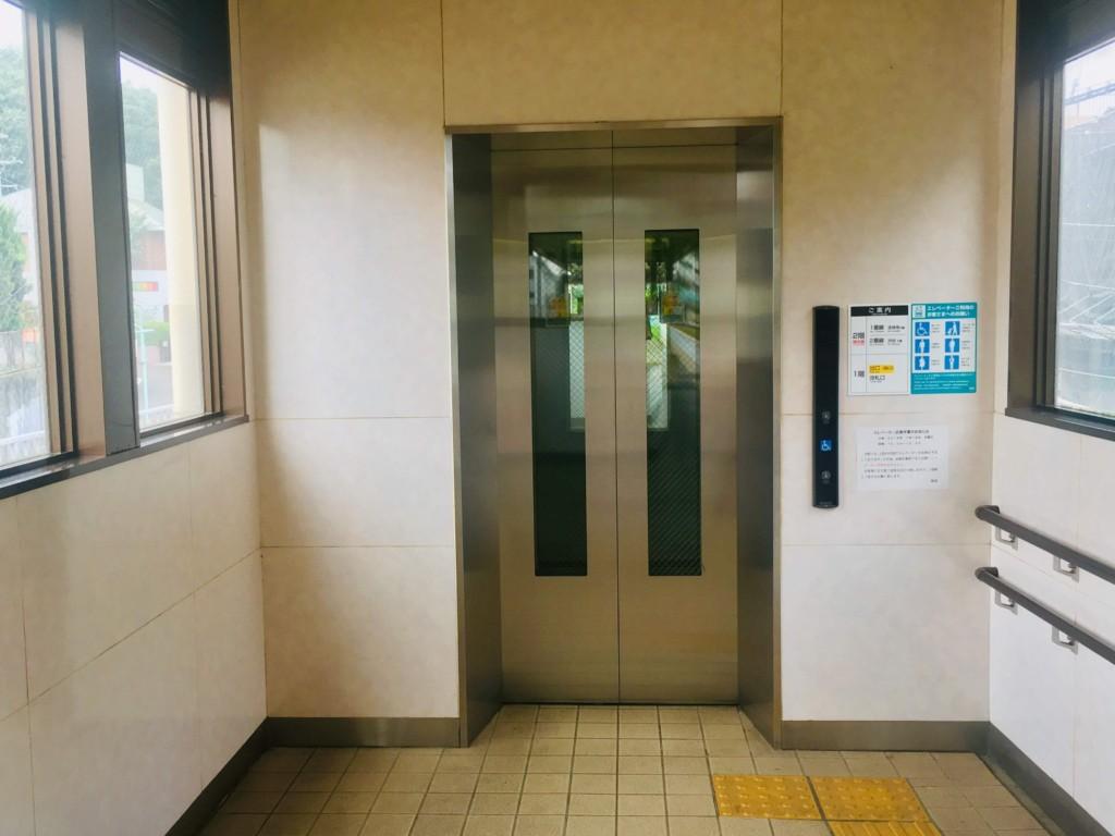 mingeikan-access (3)