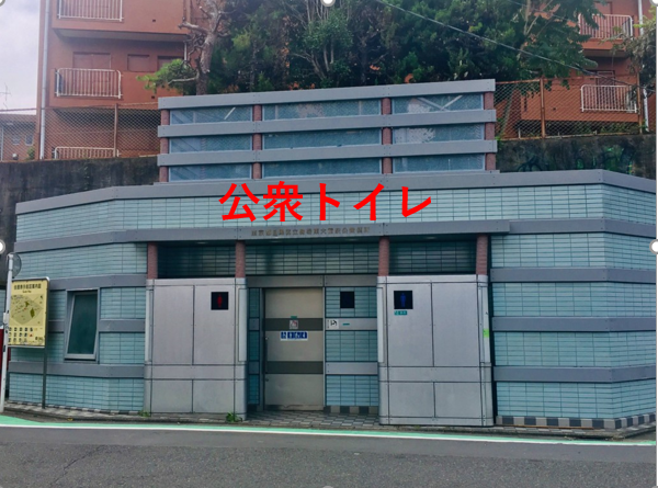 mingeikan-access (5-1)