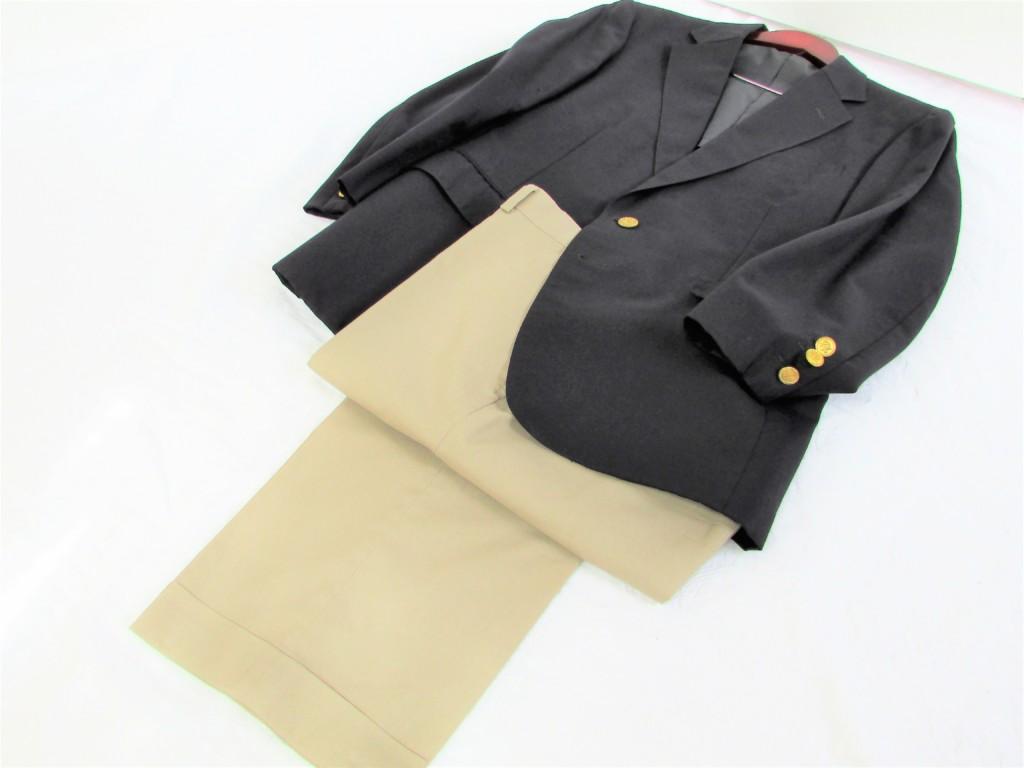 navyblazercoordinate (21)