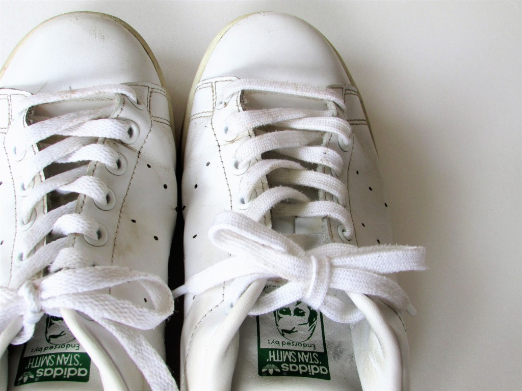 oxiclean-stan smith (1)