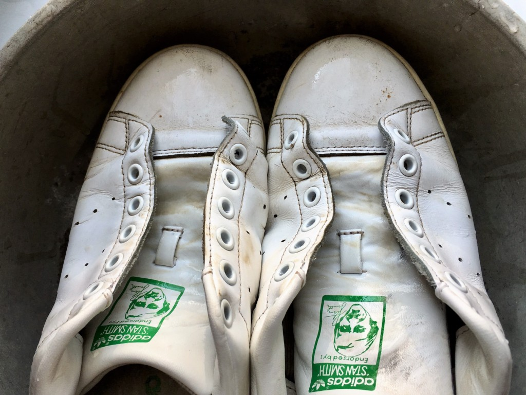 oxiclean-stan smith (11)