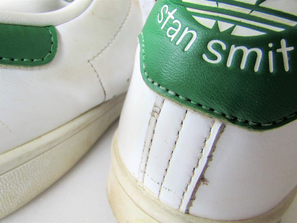 oxiclean-stan smith (3)
