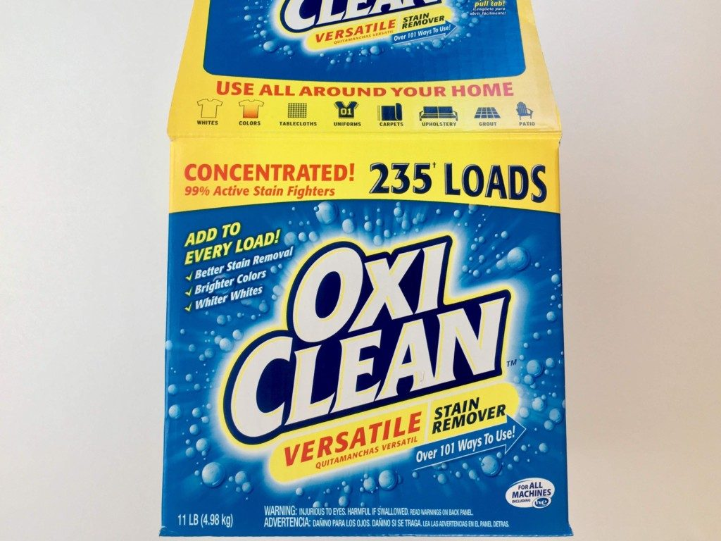 oxiclean2