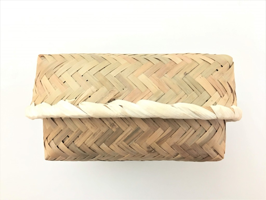 bamboo lunch box (4)