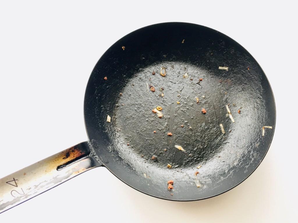 fryingpan-care (1)