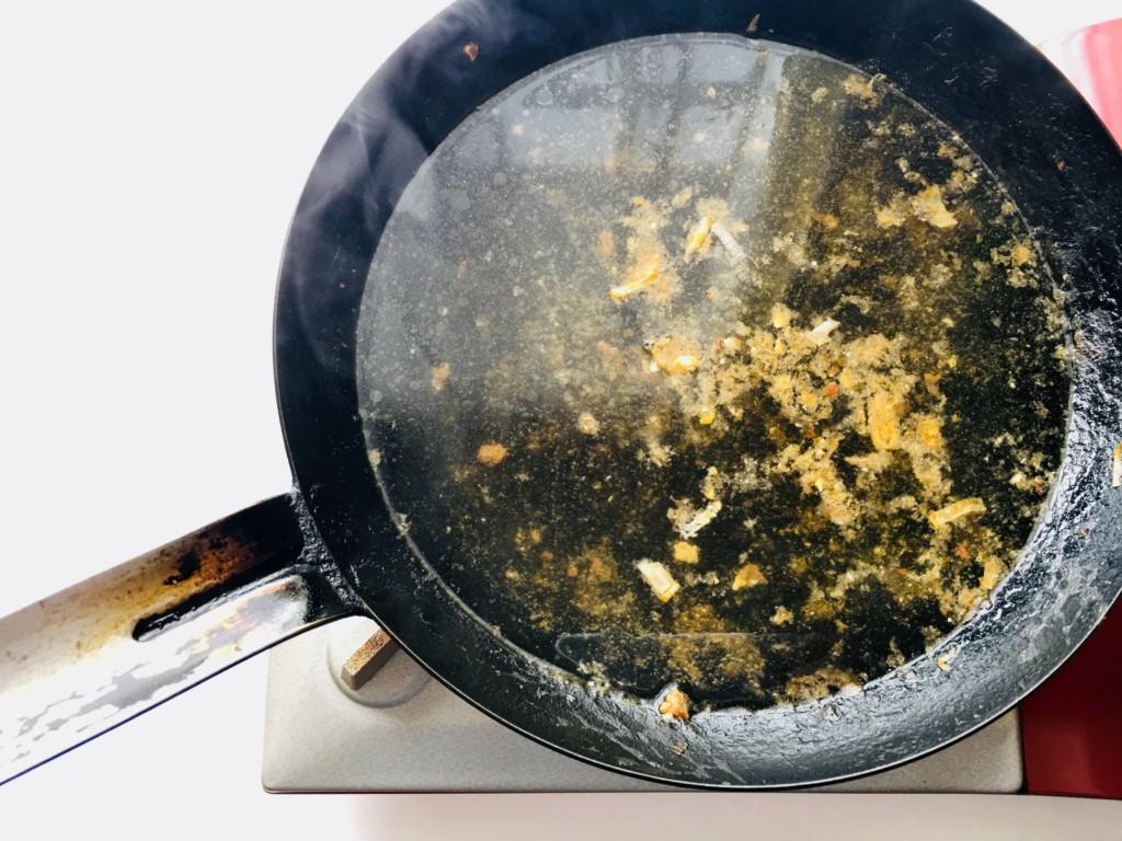 fryingpan-care (3)