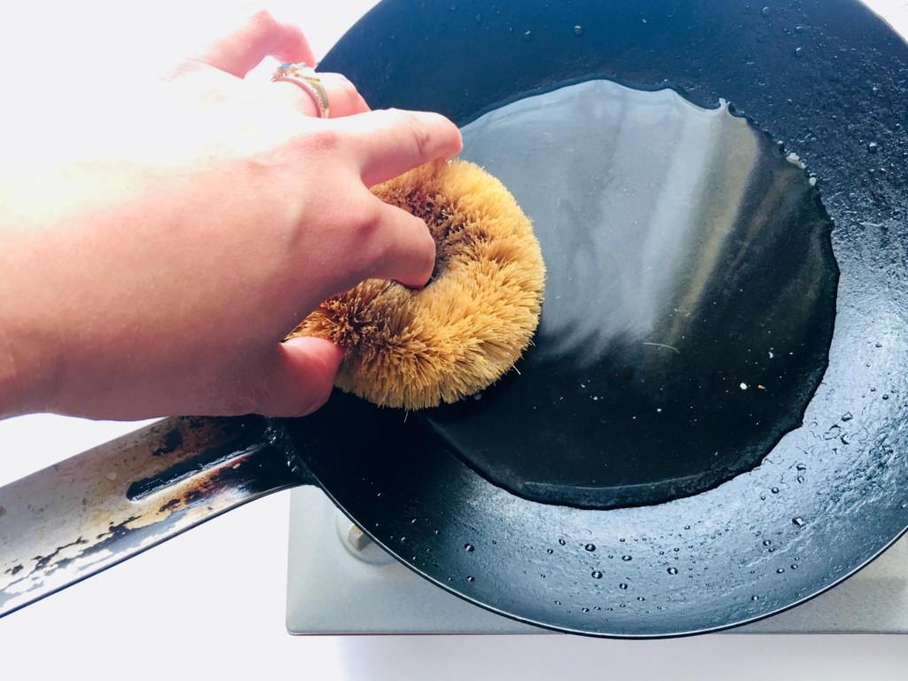 fryingpan-care (5)