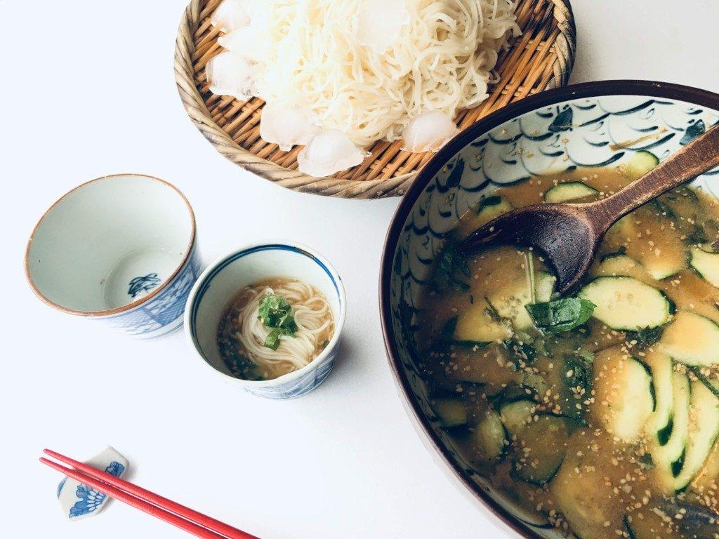 kayanoya_cole miso soup_hiyajiru (1)