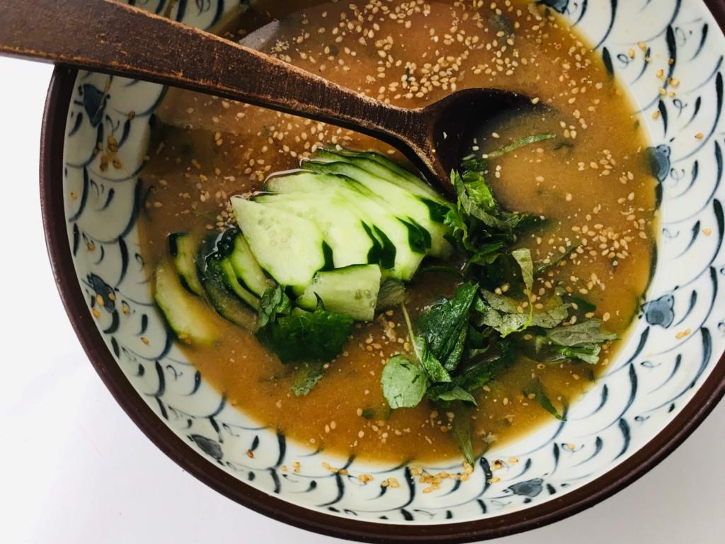 kayanoya_cole miso soup_hiyajiru (8)
