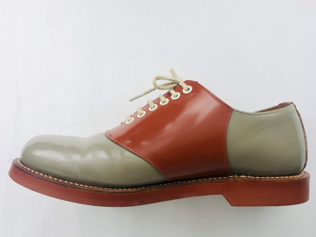 legalsaddleOxfordshoes (1)