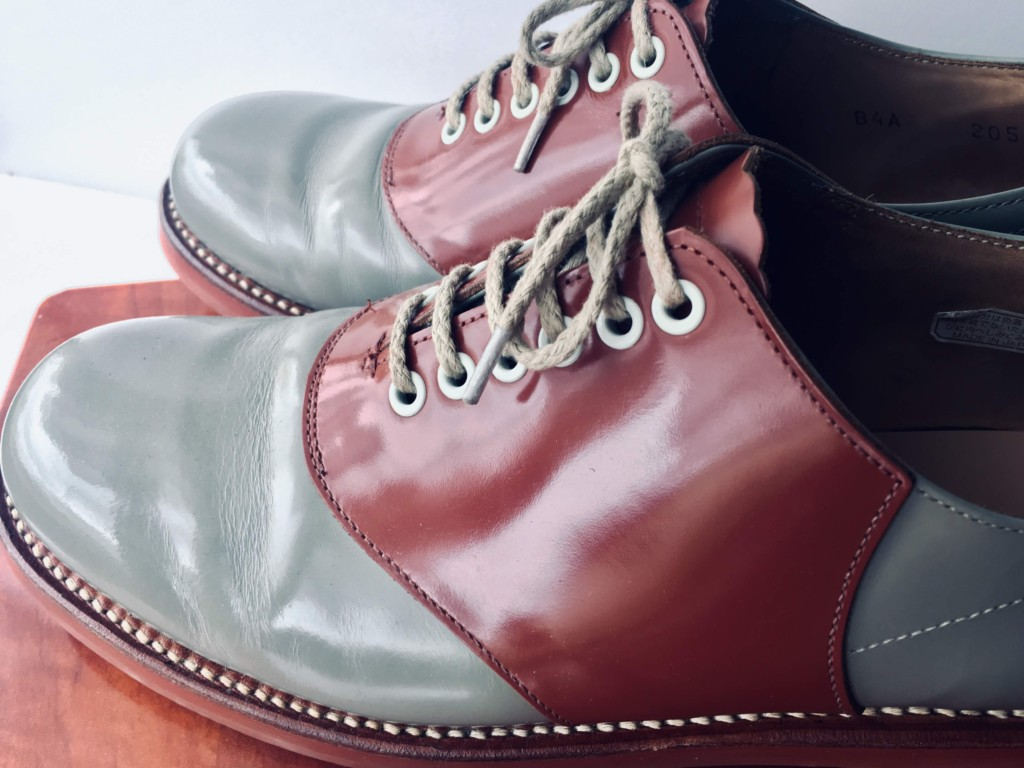 legalsaddleOxfordshoes (2)
