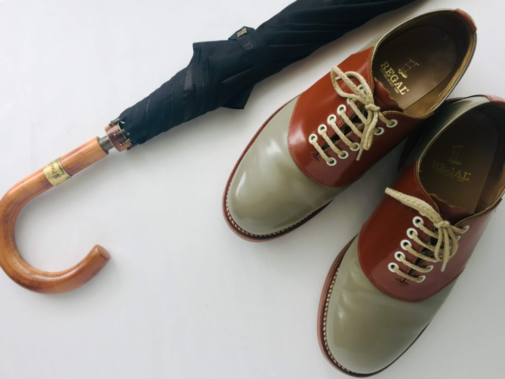 legalsaddleOxfordshoes (4)