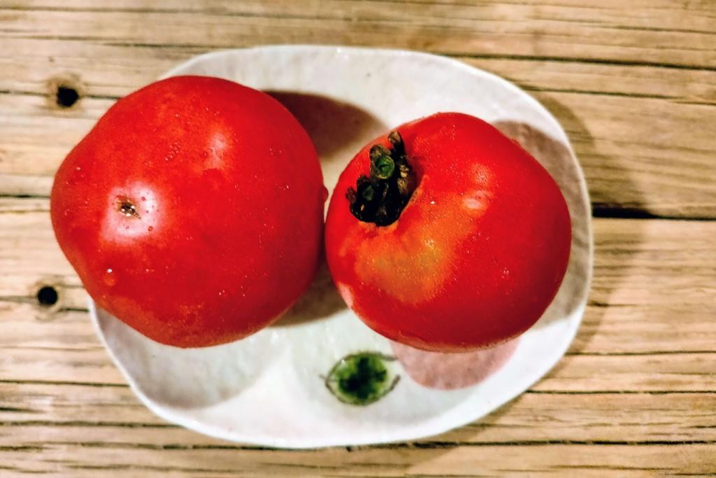 20210705_tomato (★)