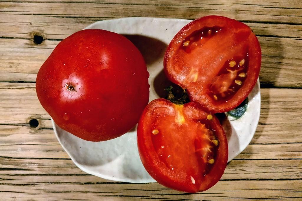 20210705_tomato-2 (★)