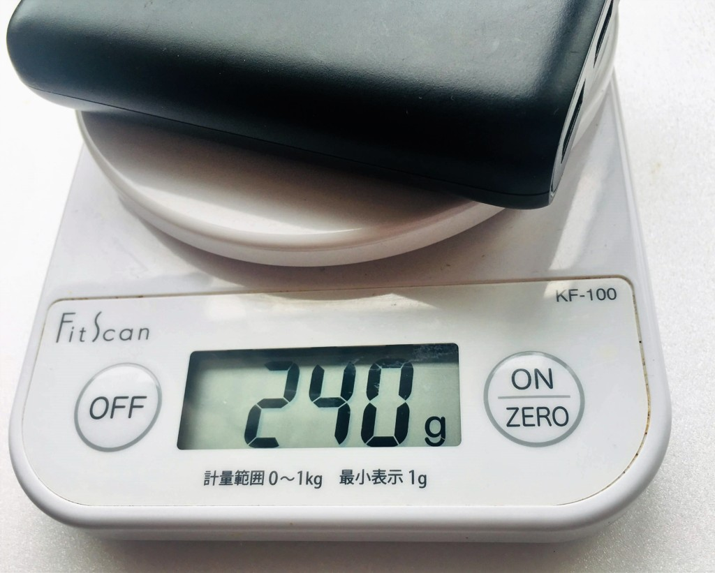 Anker PowerCore 13000 (10)